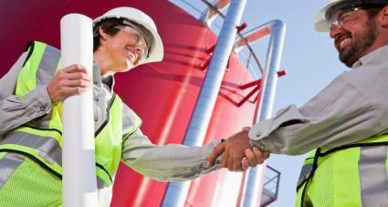 privind examinarea siguranței industriale