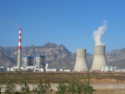 Stațiile electrice: avantaje și dezavantaje