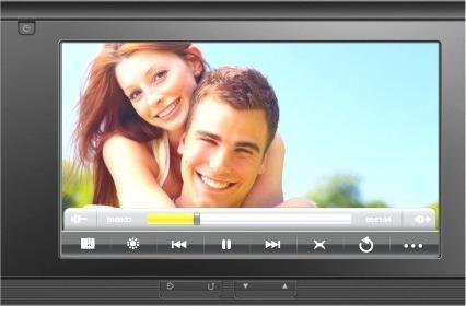 E-book Explay HD.Book. Recenzii clienți