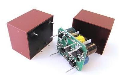 transformatoare electronice