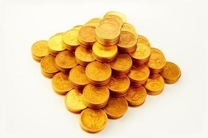 Problema este problema banilor sau a valorilor mobiliare?