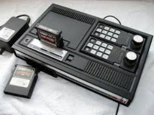 Emulator PSP - consola noastră