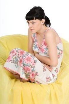 chist ovarian endometrioid