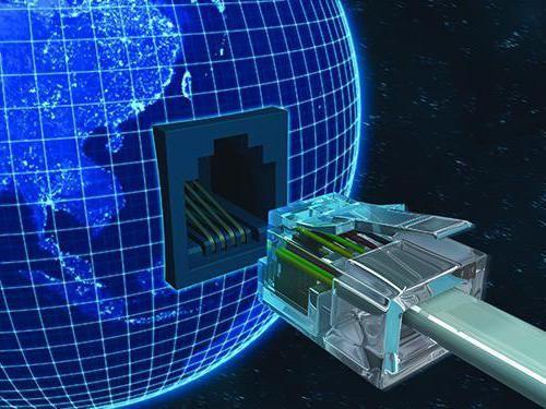 etapele de proiectare a sistemelor informatice