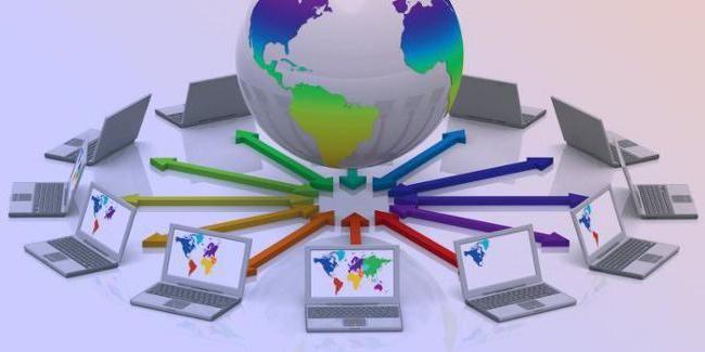 etapa de proiectare a sistemului