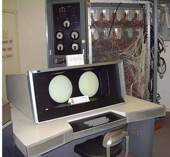 Computer de generație secundară - tranziție la tranzistori