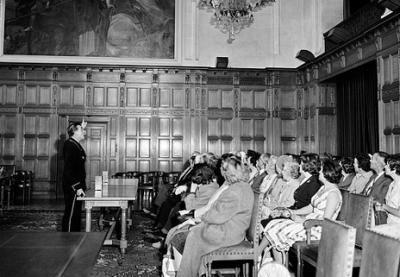 Pozitivismul legal: istoria dezvoltării, esența și semnificația