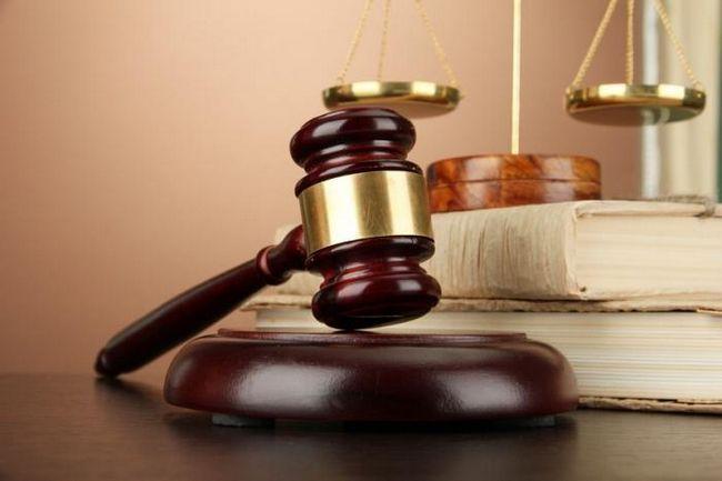 Asistență juridică a falimentului - salvarea companiei dvs.