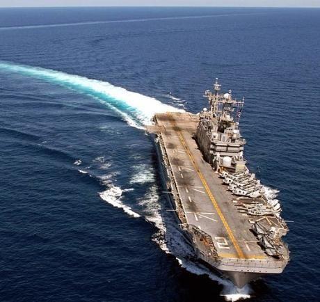 Marea Chinei de Est