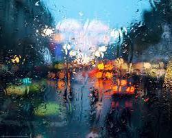 ploaie torențială de ploaie