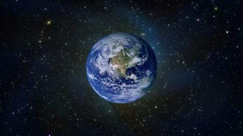 Planeta Pământ Group Giants