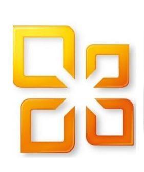 Office 2010 Activare