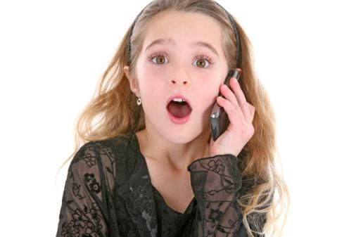 как звонить бесплатно с мобильного