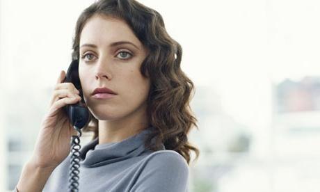 как бесплатно звонить с мегафона
