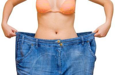 Cum să pierdeți rapid greutatea fără dietă și pastile
