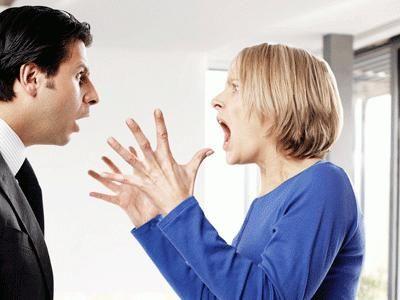 cum să devii o soție fericită