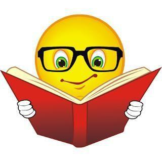cum să citești cuvintele în limba engleză