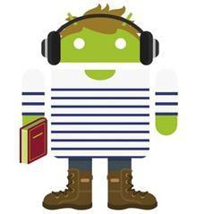 Cum să citești cărți pe Android? Instruire scurtă