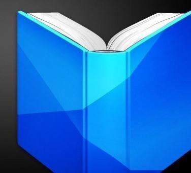 citiți cărți pe Android