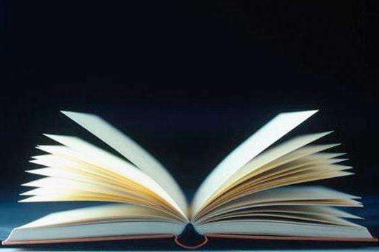 cum să citești oameni