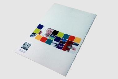 Cum să faci broșuri astfel încât să poată beneficia?