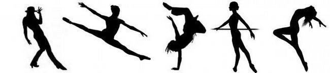 Cum și unde să înveți să dansezi