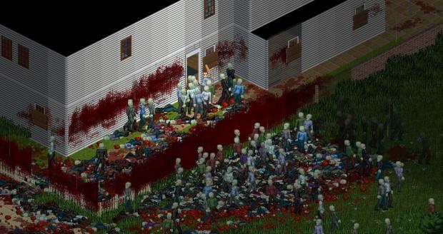 proiect zomboid