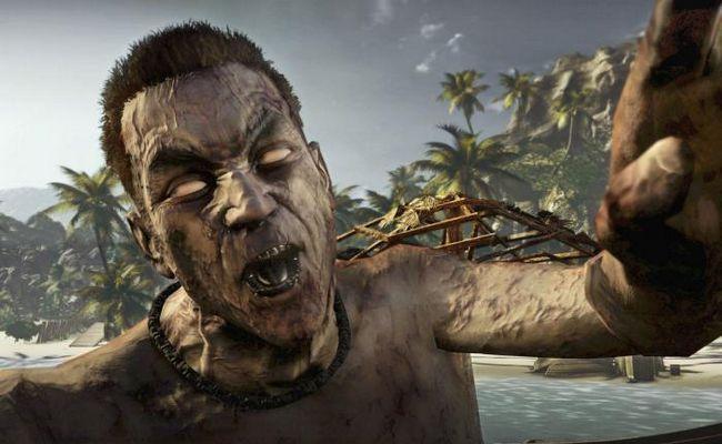 cum să joci insula moartă în rețea prin Hamachi