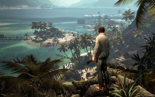 cum să joci insula moartă într-o rețea prin aburi