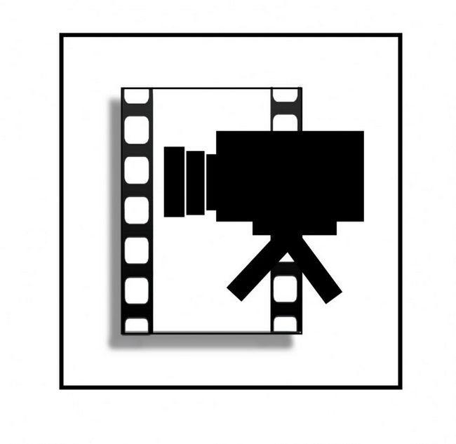 Cum se face o fotografie dintr-un videoclip în câteva minute?