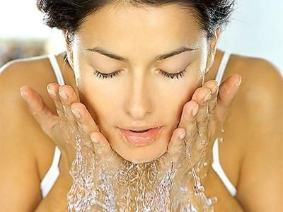 Cum să scapi de acnee cu ușurință?