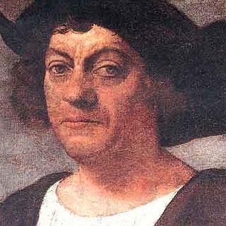 Columb a descoperit America