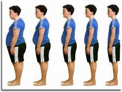 Cum să câștigi greutate rapid și fără a afecta sănătatea