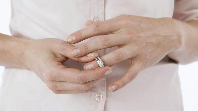 Cum să începi o viață nouă după un divorț?