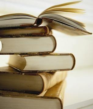 Cum să începeți să scrieți cărți sau trei pași faima