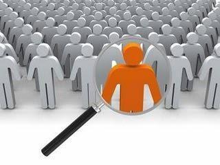 Cum să găsiți o persoană pe Internet? Opțiuni principale