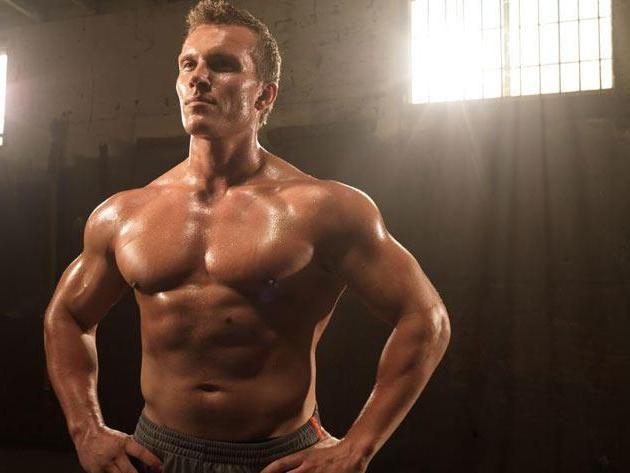 Cum să pompezi mușchii pectorali pe bara rapid și corect?