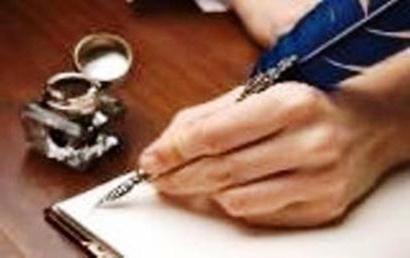 Cum se scrie o descriere a unui student, a unui angajat sau a unei persoane obișnuite