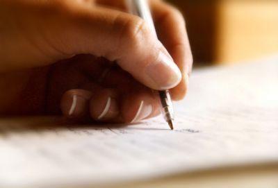 Cum se scrie o petiție: puncte importante