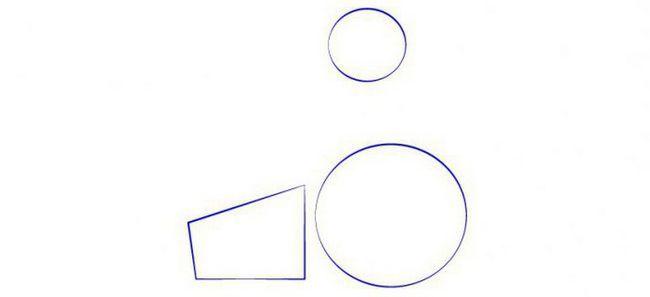 cum să desenezi un sigiliu
