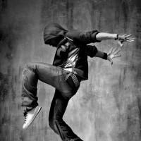 Cum să înveți să dansezi dans dubstep?