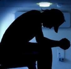 Cum să nu vă fie frică să luptați? Modalități de a vă depăși frica