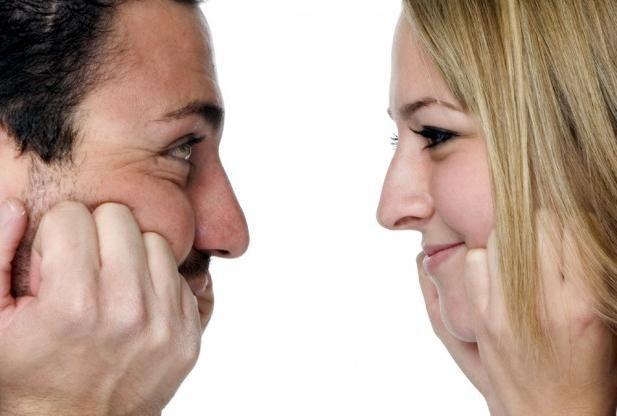 Cum să-ți placă fetele din primele minute ale conversației