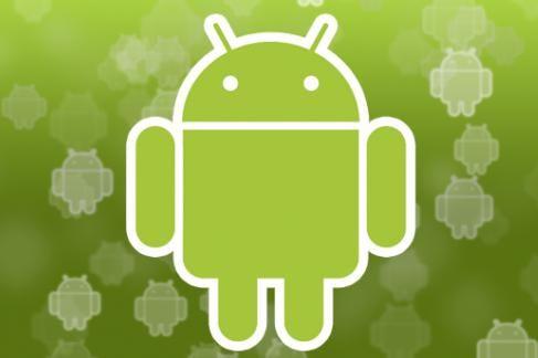 Cum se actualizează versiunea Android?