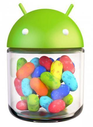 cum să actualizezi Android la 40