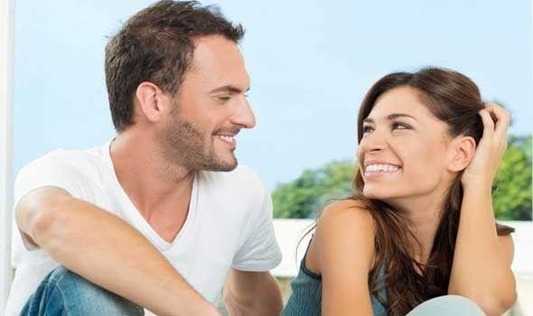 cum să comunici cu o fată pe care o iubește