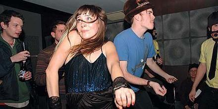 Cum să înveți arta dansului? Cum să dansezi în tipul de club?