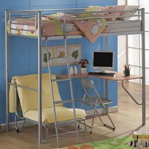 designul unui mic apartament cu o cameră
