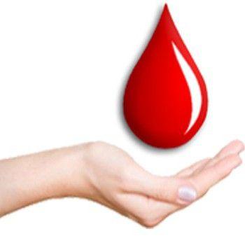 ph normă sanguină