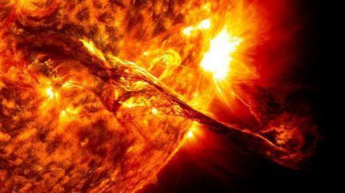 soarele este o planetă
